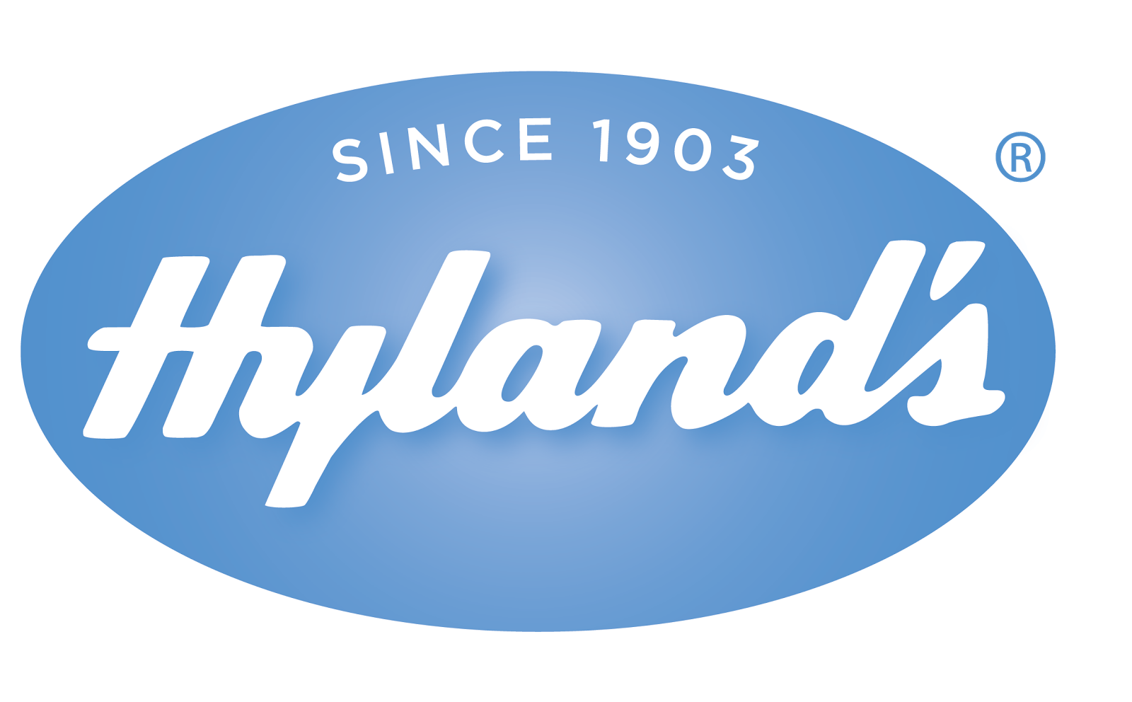 Hylands-Gift-Basket.png