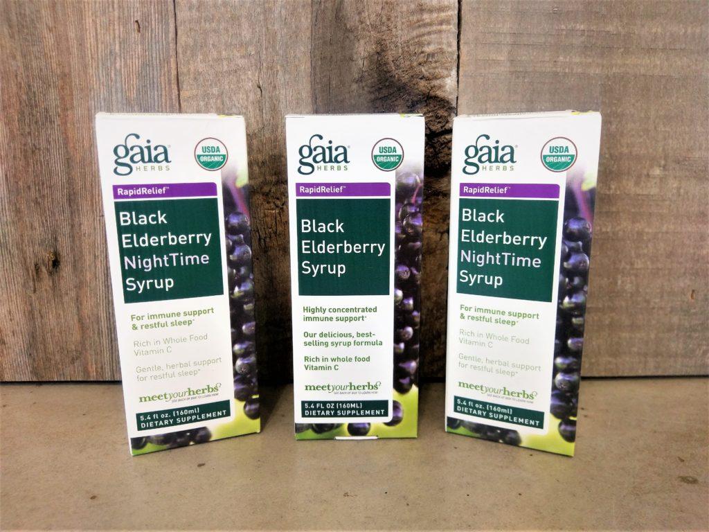 Elderberry-1024x768.jpg