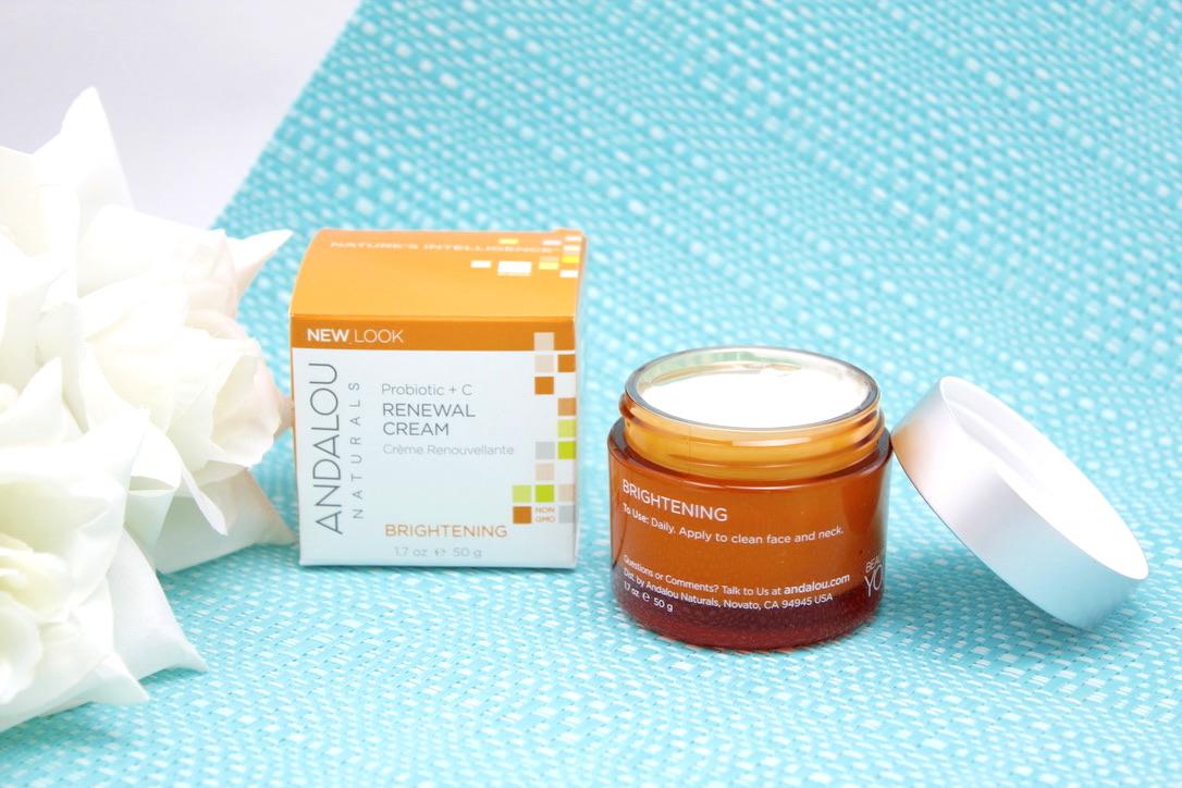 Andalou-Naturals-Probiotic-C-Renewal-Cream-1.jpg