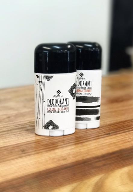 Alaffia-Deodorant-Coconut-Bergamot.jpg