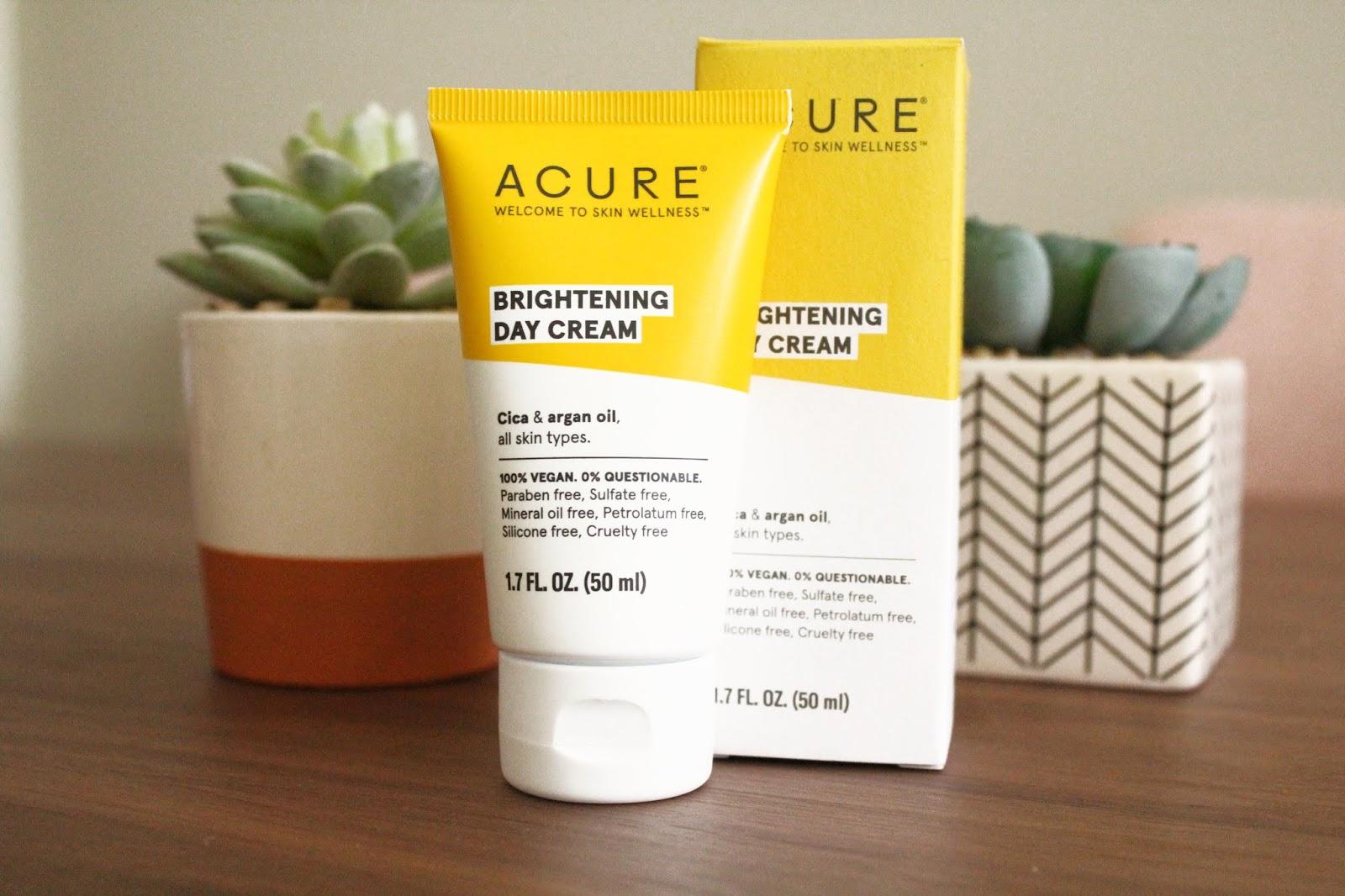 Acure Skincare 2.jpg