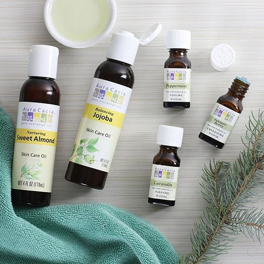 Aura-Cacia-Juniper-Peppermint-Massage-Oil-Recipe27_540_540_s_c1.jpg