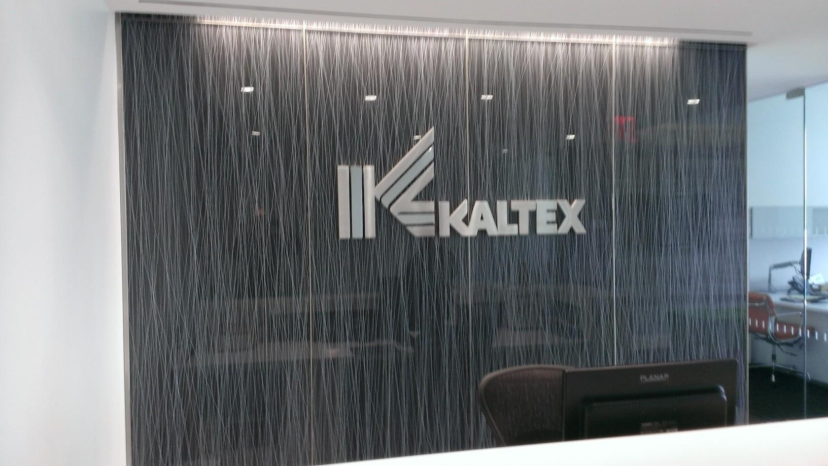 Kaltex Reception Lobby.jpg