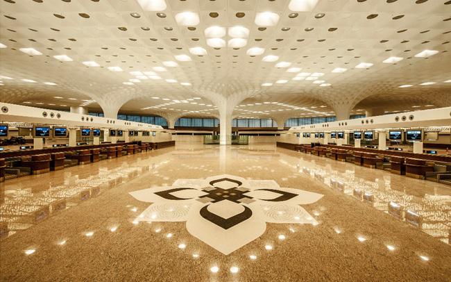 Formglas_T2_Mumbai_002B.jpg