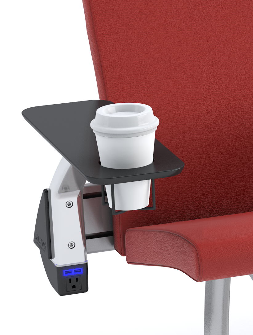 3 Seat w-cup_cropped.jpg