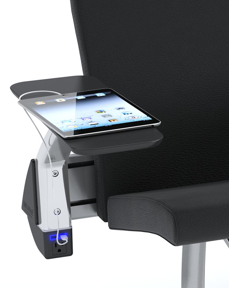 3 Seat w-ipad_cropped copy.jpg