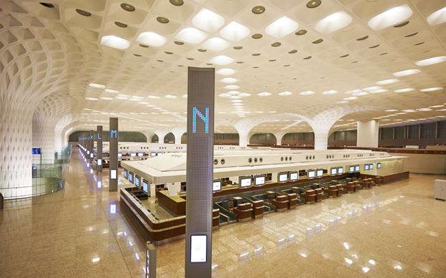 Formglas_Mumbai_T2_Check-in.jpg