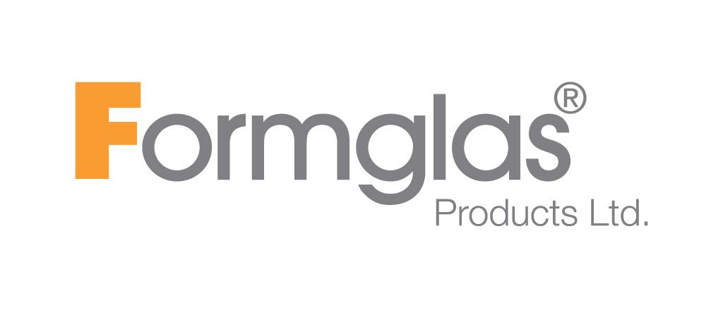 Formglas-Products-Ltd.jpg