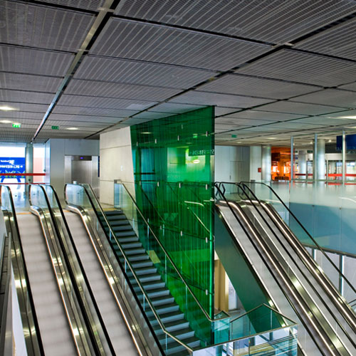 Flughafen_DCG1_500x500_Hauptbild.jpg