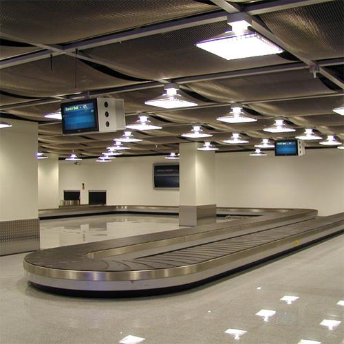 Flughafen_Duesseldorf__7__500x500.jpg