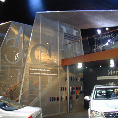 Daimler-Chrysler_7_500x500.jpg