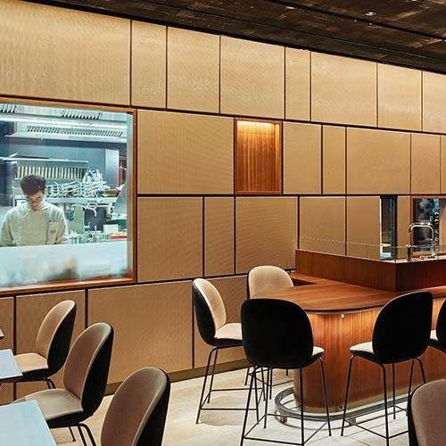 Restaurant_Shiki_Wien_2_500x500.jpg