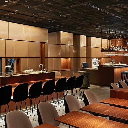 Restaurant_Shiki_Wien_3_500x500.jpg