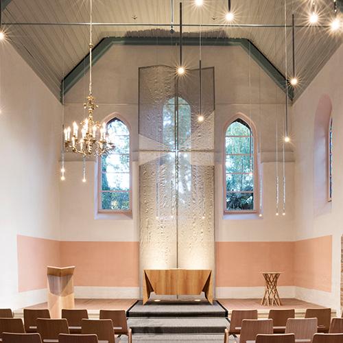Martinskirche_Cottbus_6_500x500.jpg