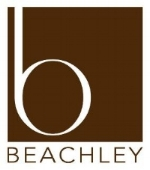 Beachley_Logo1-reduced size.jpg