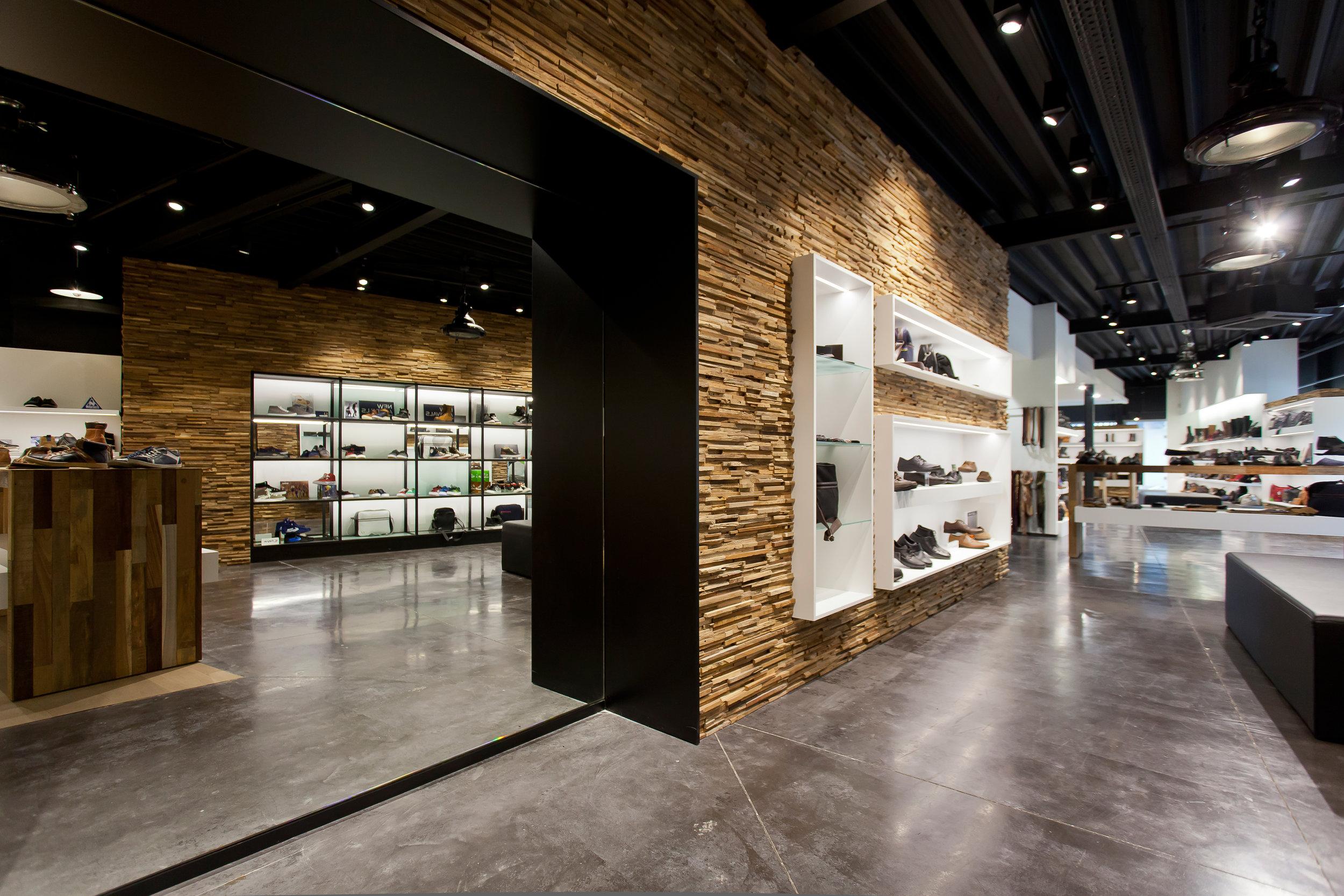 WWS-Parker-Retail.jpg