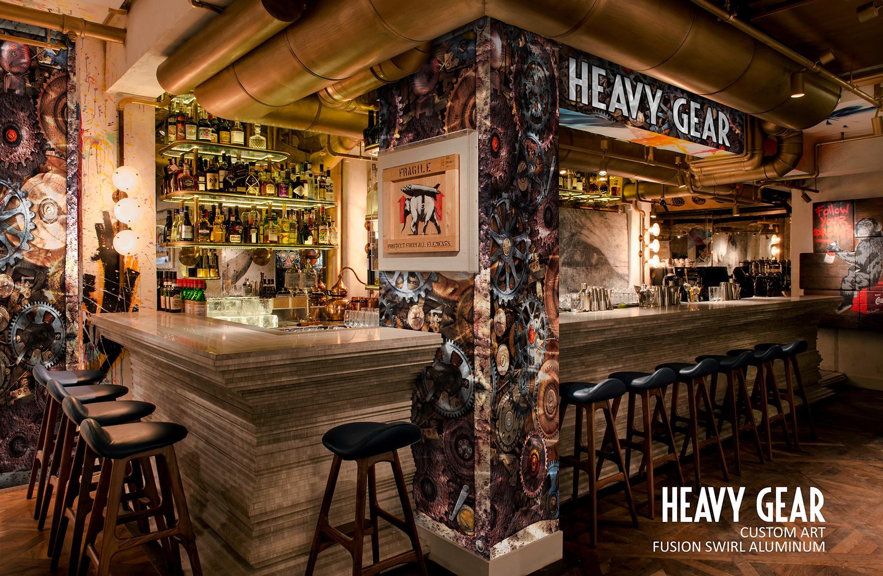 Heavy Gears FusionSwirl-Bar.jpg