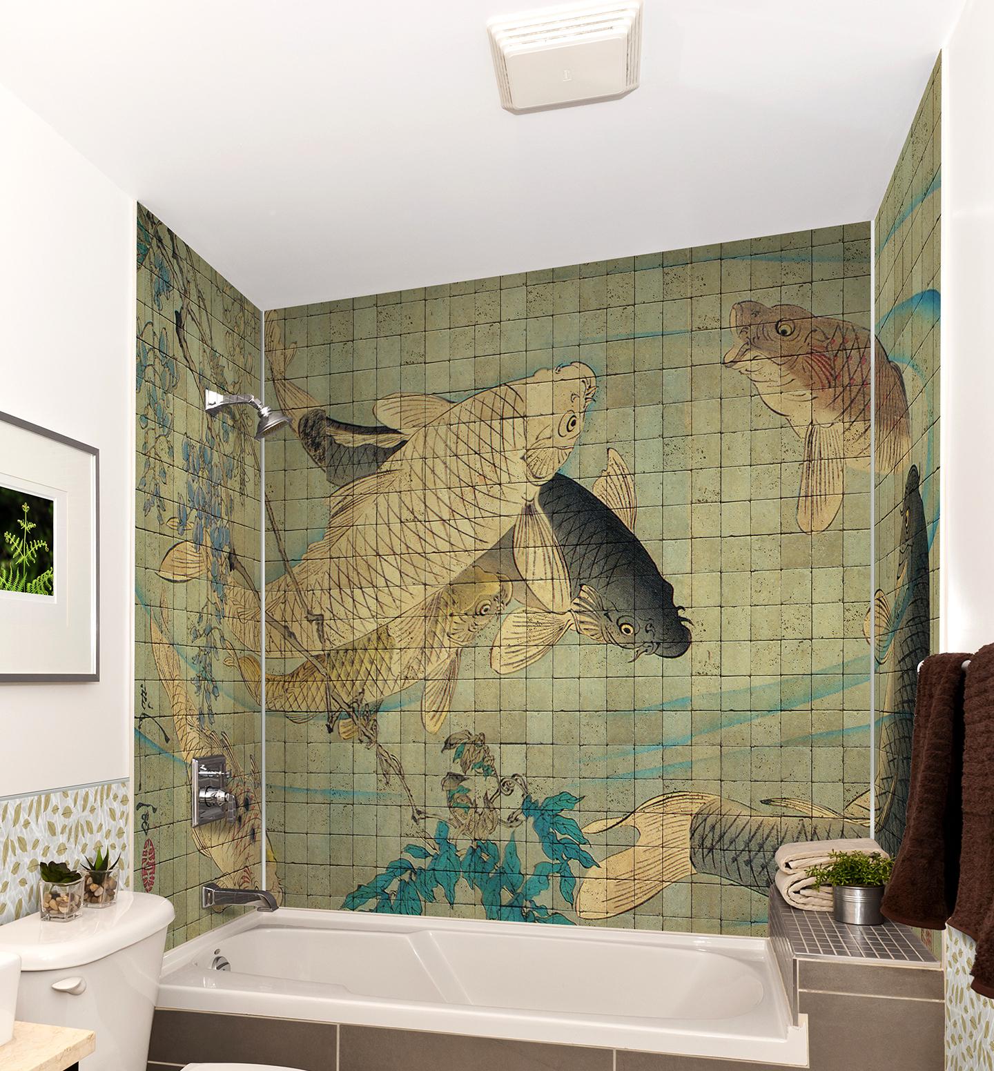 Koi_Bathroom Rendering.jpg