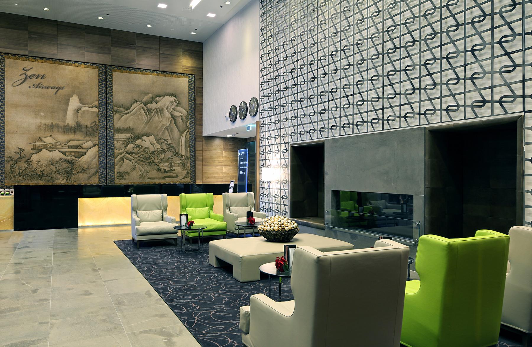 Zen Airways Wood-Japanese Lounge.jpg