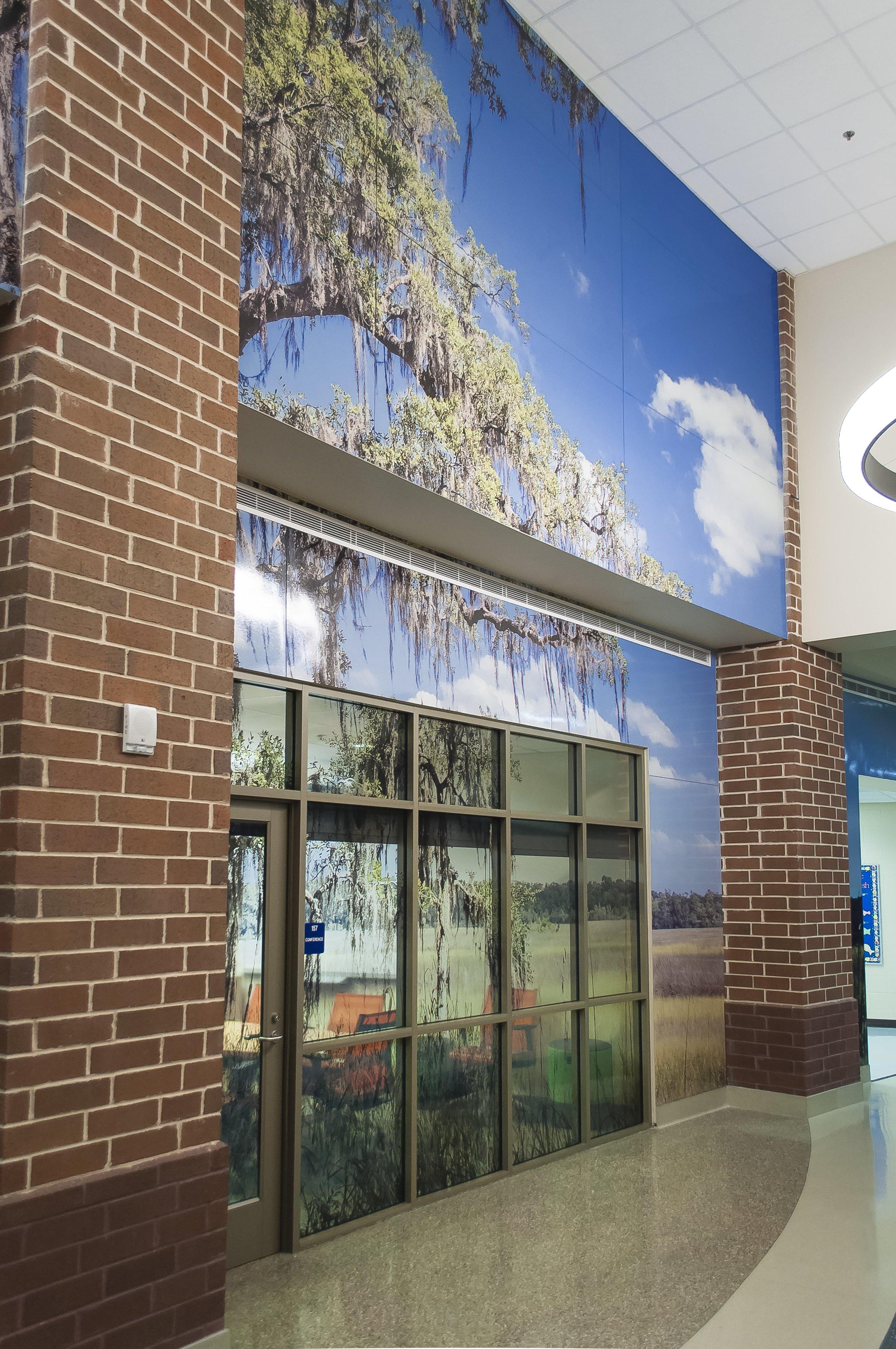Springfield-Elementary_Fusion-LC-School10A.jpg