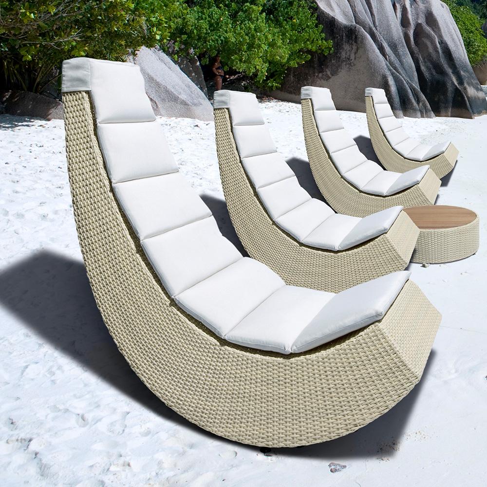 Jane_Hamley_Wells_BIKEEZY_FLUID_DOVCLSK01_A_modern_all-weather_pool_side_lounge_chair_wicker_rattan_with_outdoor_cushion.jpg