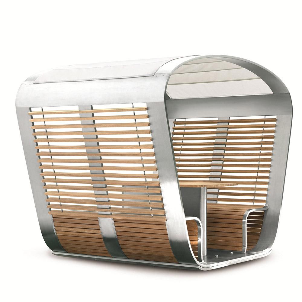 Jane_Hamley_Wells_CAPSULE_CA48_A_movable_modern_outdoor_sun_solar_shade_gazebo_with_seating.jpg