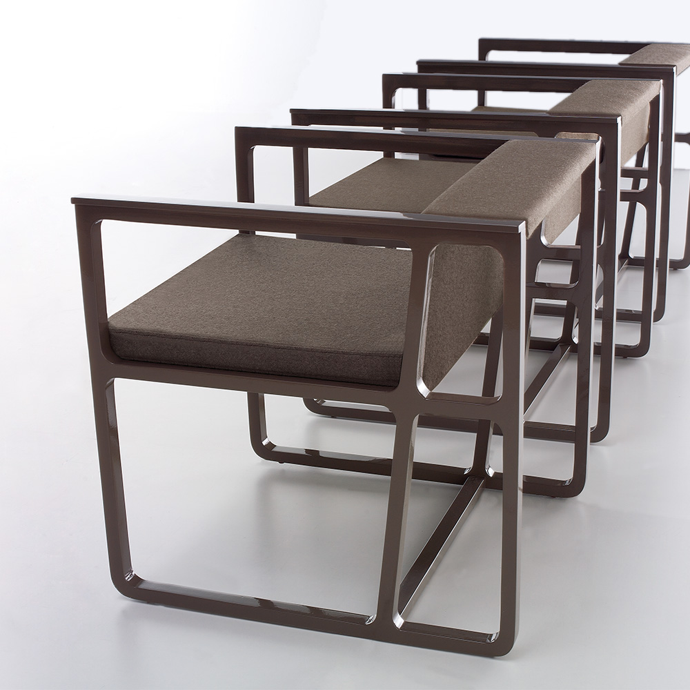 Jane_Hamley_Wells_EFE_1-065_B_contemporary_dining_armchair_upholstered_seat_and_back_on_oak_wood_sled_base.jpg