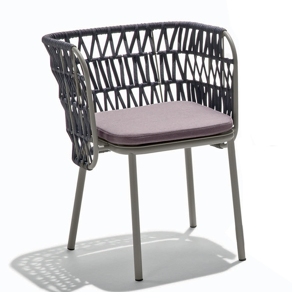 Jane_Hamley_Wells_JULENE_JUJSP_INT_A_contemporary_indoor_outdoor_dining_armchair_nautical_rope_back_with_seat_cushion.jpg