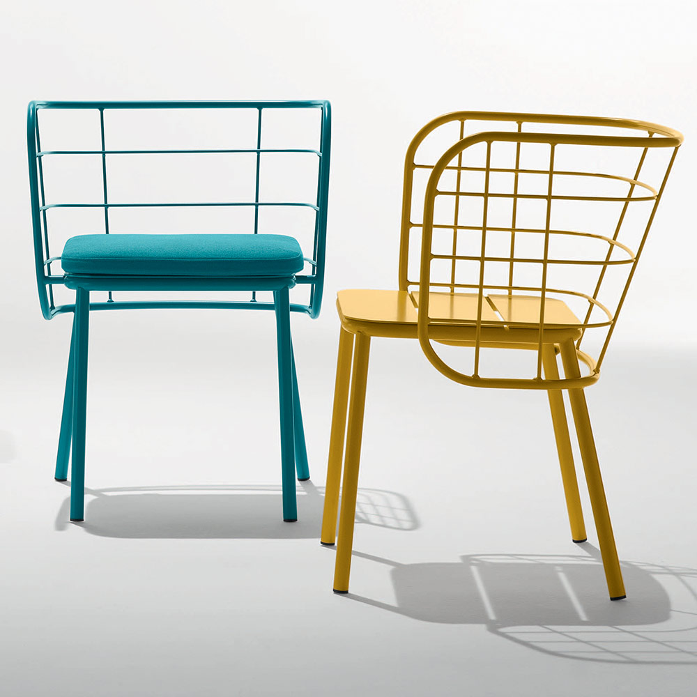 Jane_Hamley_Wells_JULENE_JUJSP_JUJSP-A_modern_indoor_outdoor_dining_armchair_with_seat_cushion_powder-coated_steel_group_1.jpg