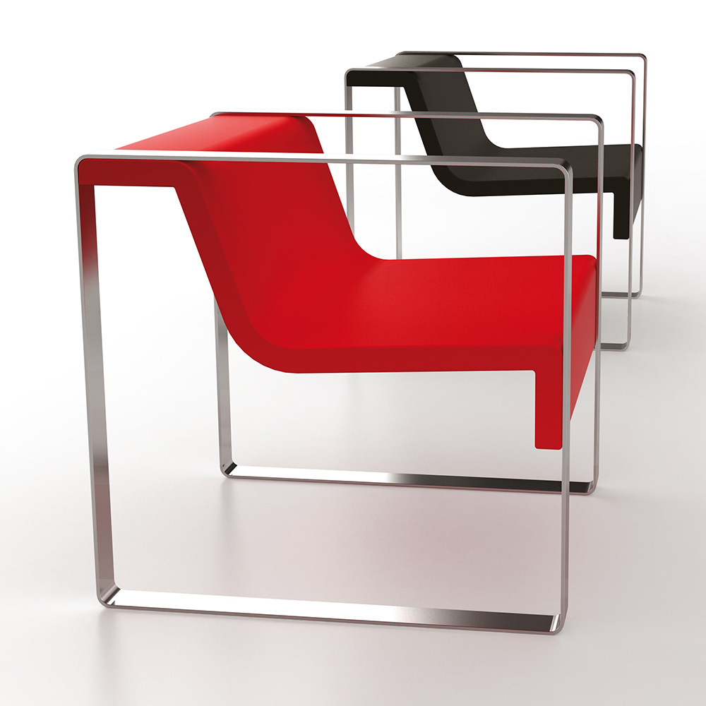 Jane_Hamley_Wells_MEETINGPOINT_A_modern_commercial_indoor_outdoor_accent_park_armchair_fiberglass_seat_and_back_stainless_steel_frame.jpg