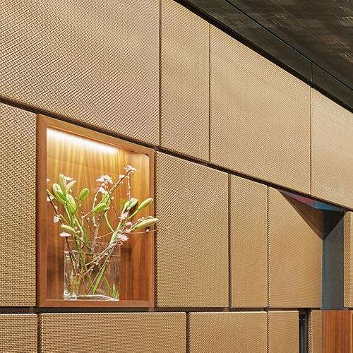 Restaurant_Shiki_Wien_4_500x500.jpg