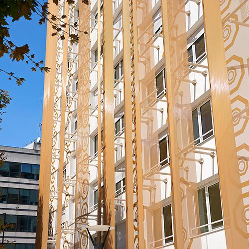 Residence_Etudiante_Saint_Denis_8_500x500.jpg