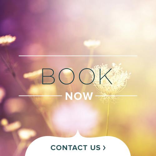 book_now.jpg