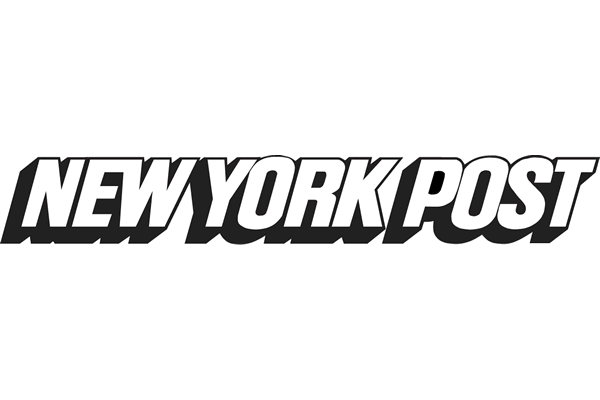 new-york-post-logo-vector.png