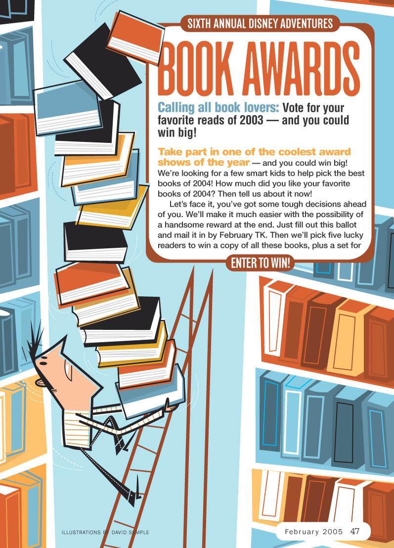 DA0205.Book1.jpg