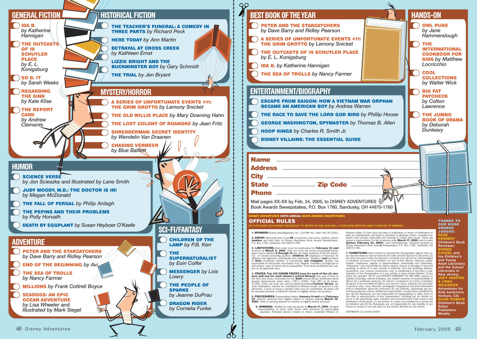 DA0205.bookspread.jpg