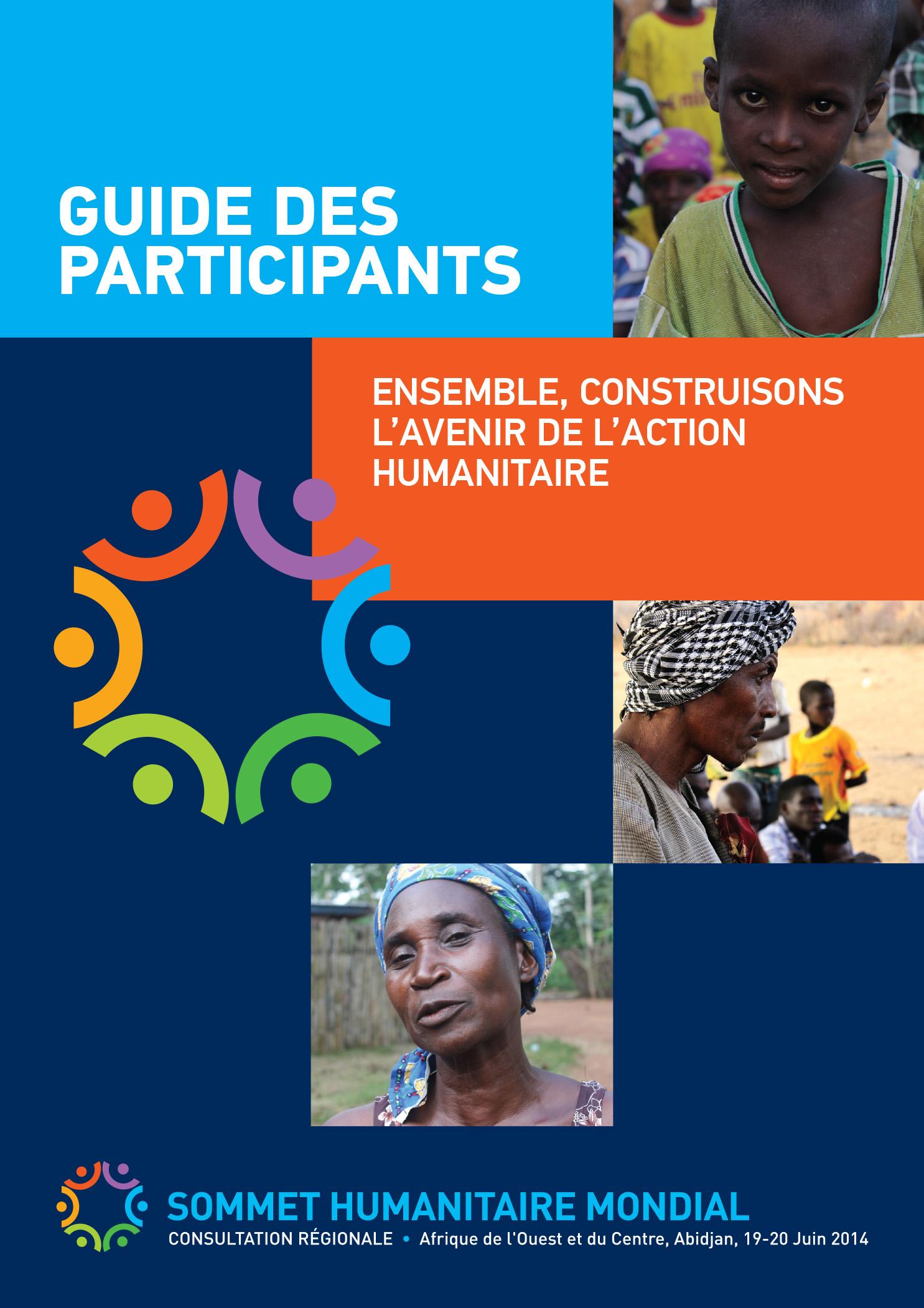 ParticipantsGuide.FR.HR.FINAL.jpg
