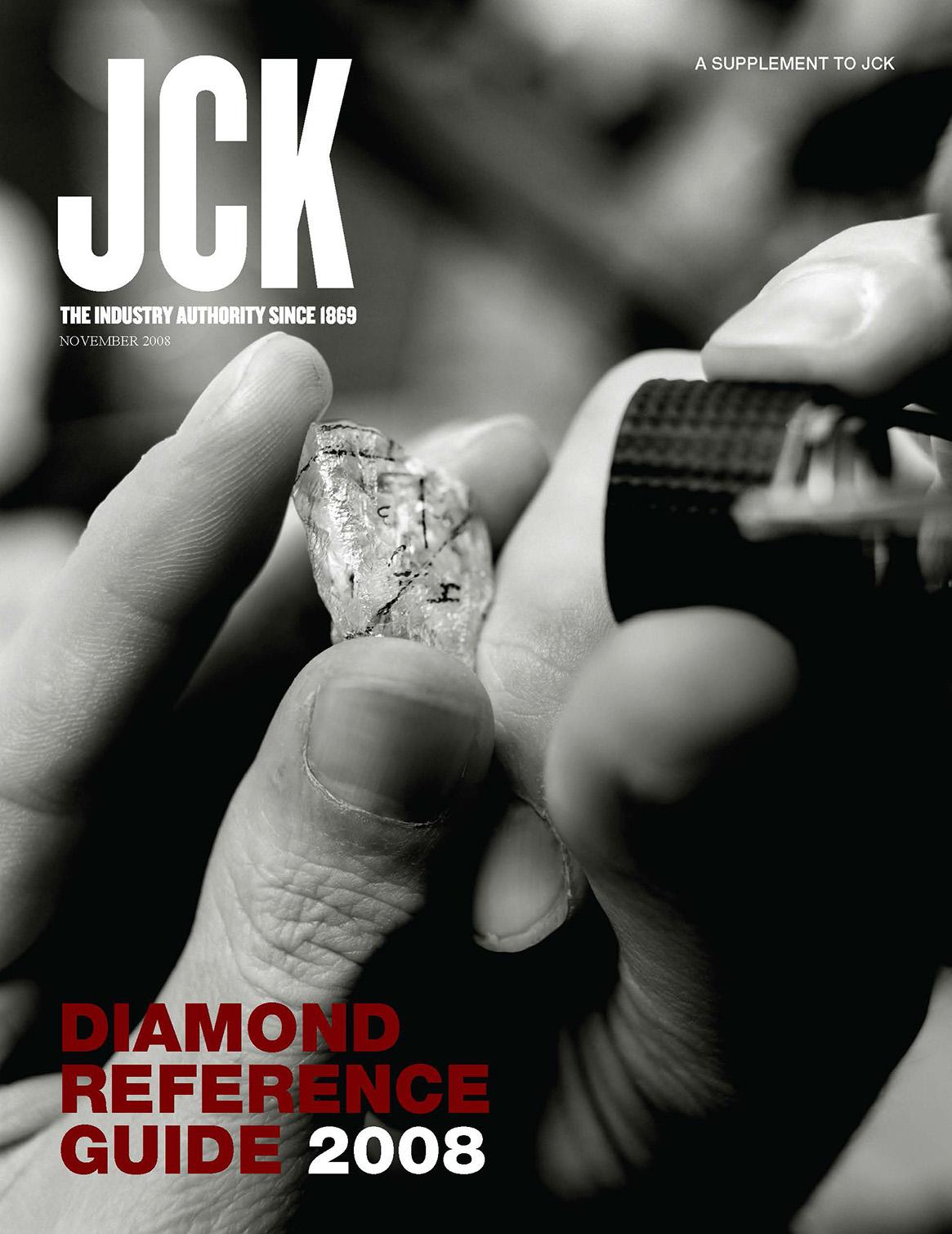 JCK081101-DIR_Cover.jpg