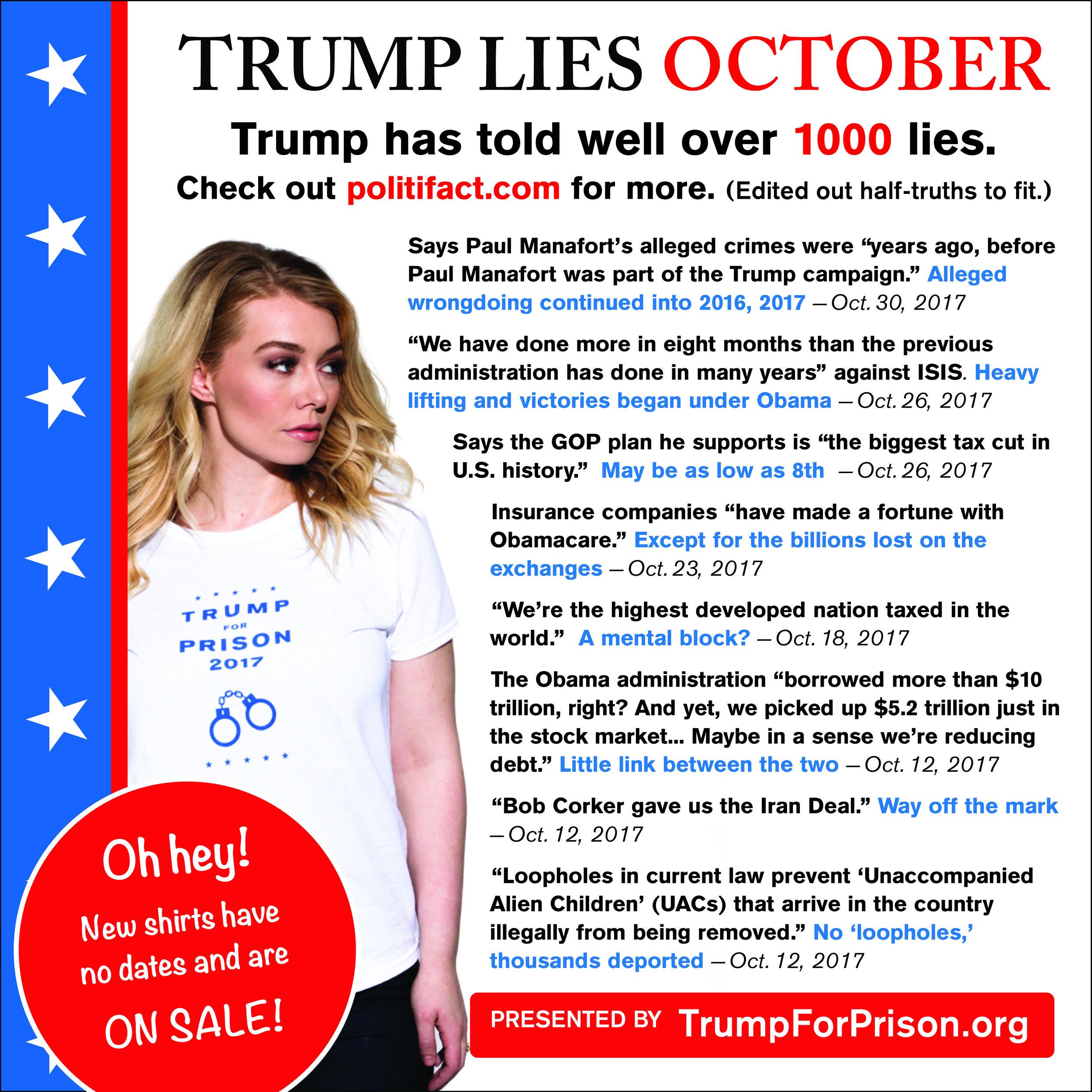 TFP FACTS_October Lies.jpg