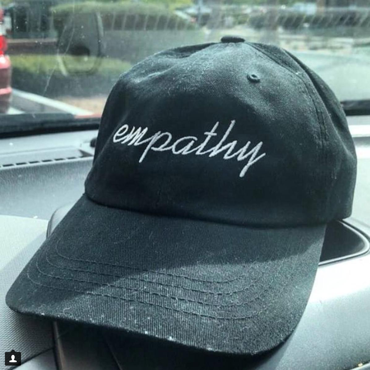 empathyhat.png
