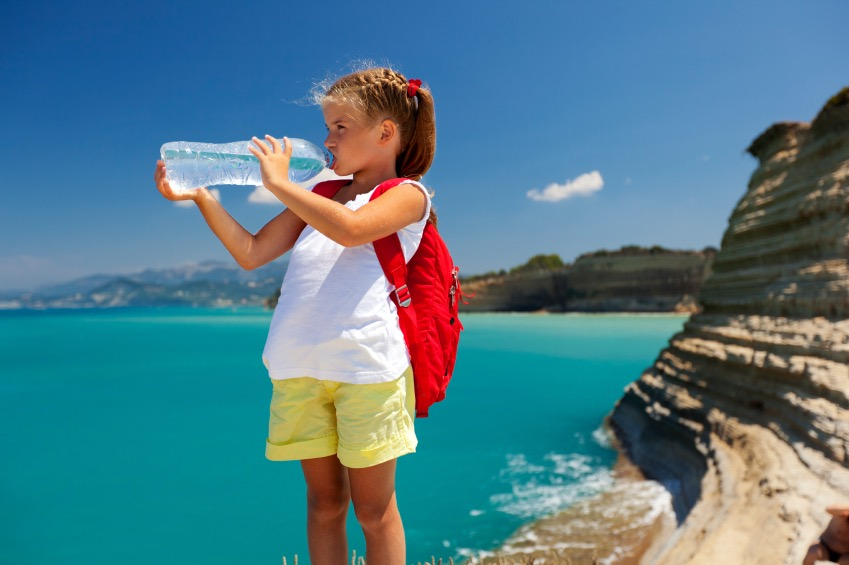 iStock_000016584748Small Kid drinking water.jpg