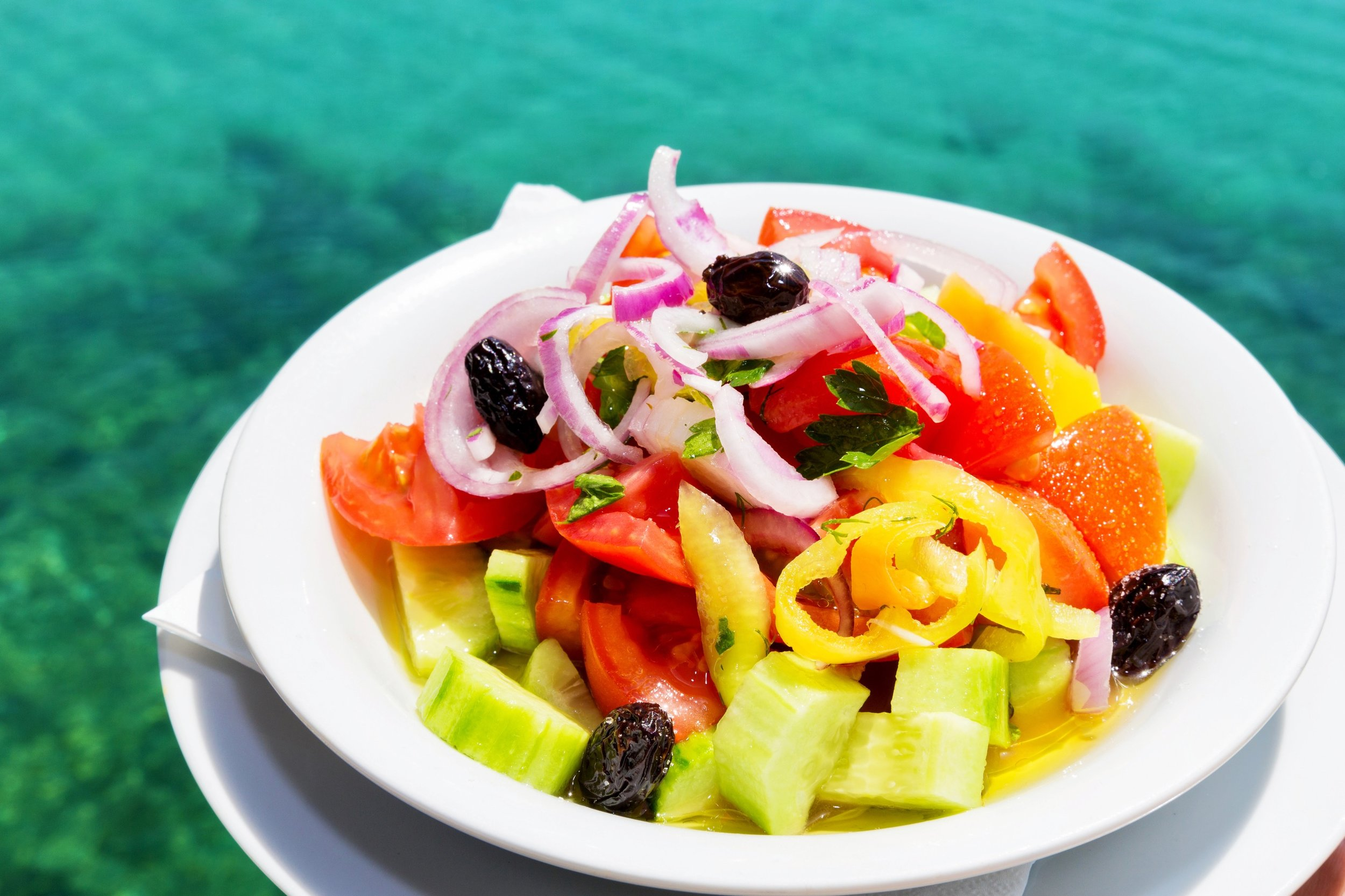 dreamstime_l_41478420 GREEK SALAD ON WATER.jpg