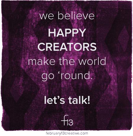 F13Creative_HappyCreators.png