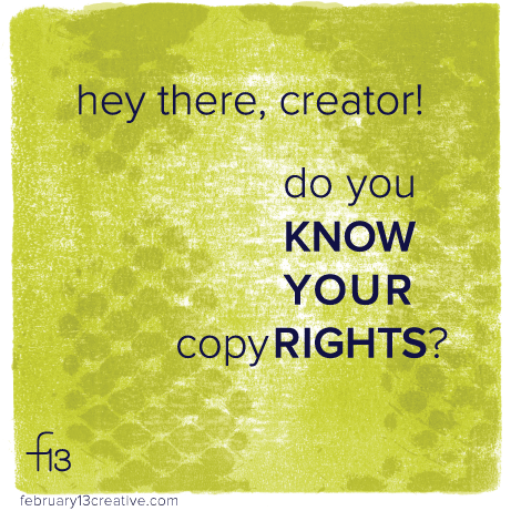 F13Creative_KnowYourRights.png