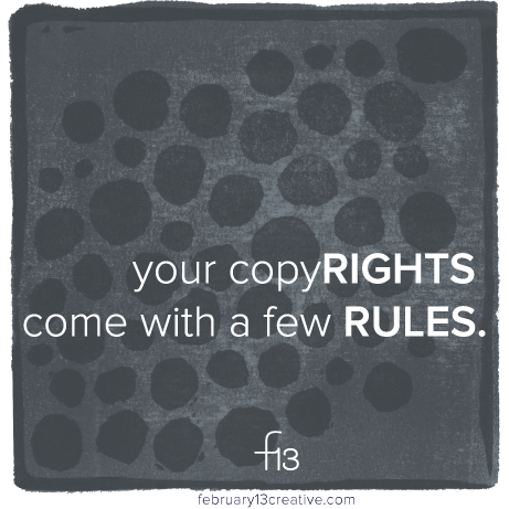 F13Creative_003_RightsRules.png