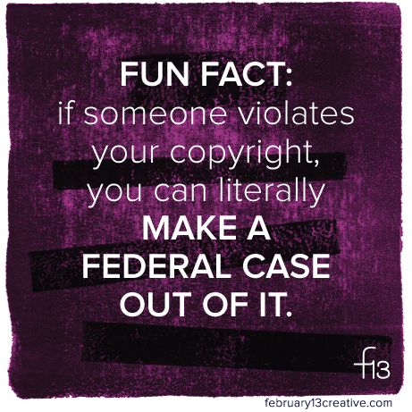 F13Creative_005_FederalCase.png