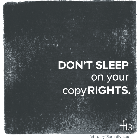 F13Creative_007_DontSleepRights.png