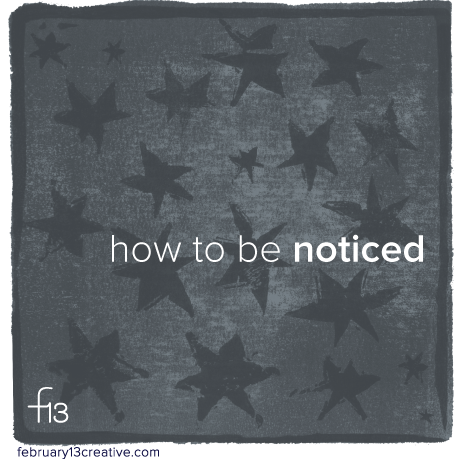 F13Creative_017_CopyrightNotice.png