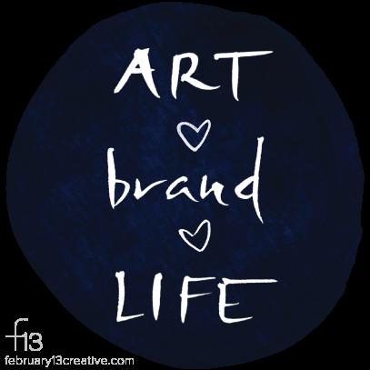 ArtBrandLife_01.png
