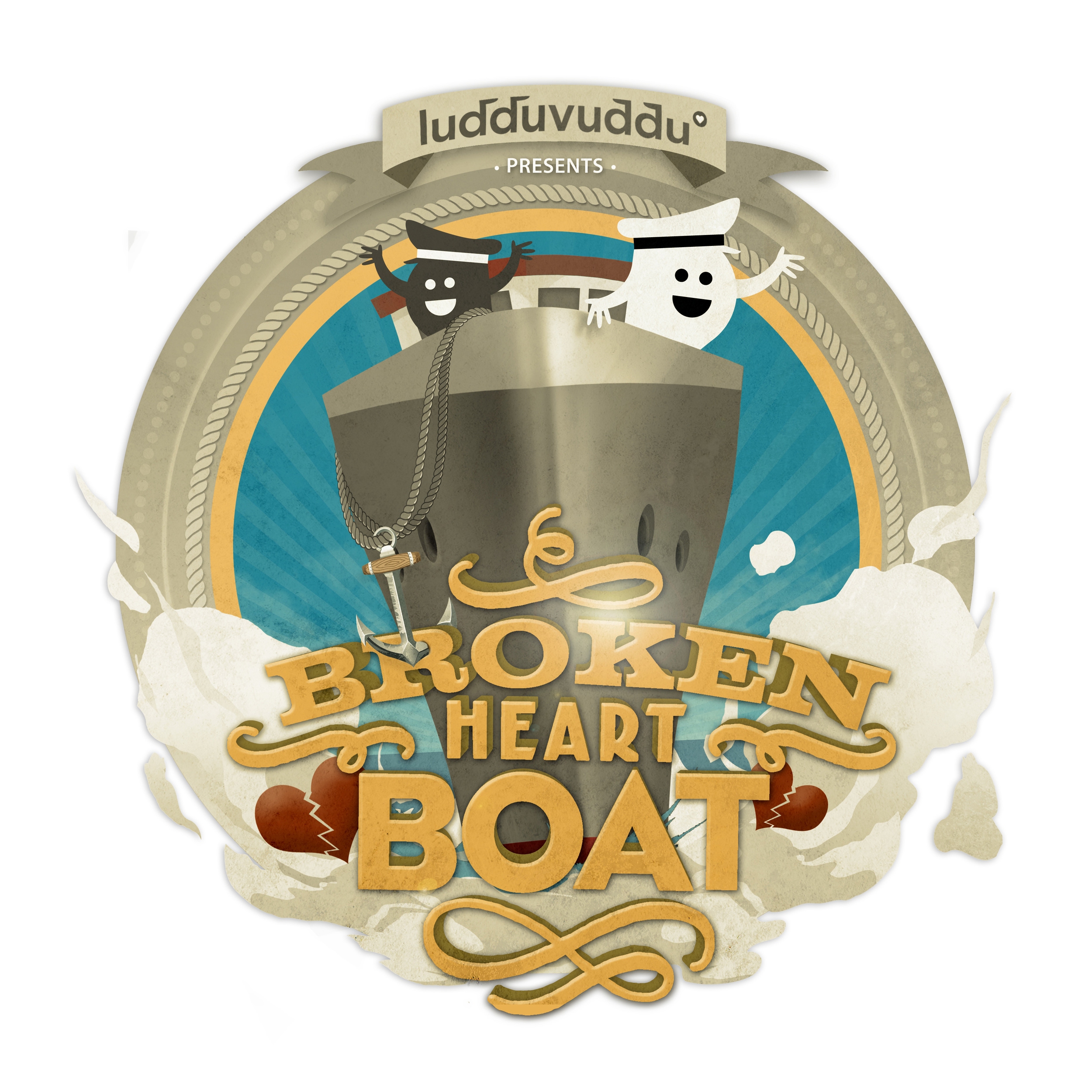 Ludduvuddu_Broken_Heart_Boat_logo.jpg